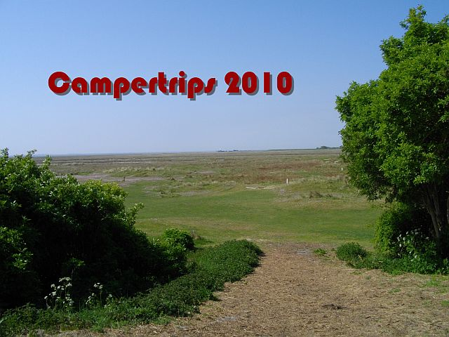 campertrips2010